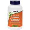 NOW Curcumin Phytosome 60 Veggie Caps