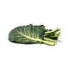 Organic Collard Greens, 1 bunch