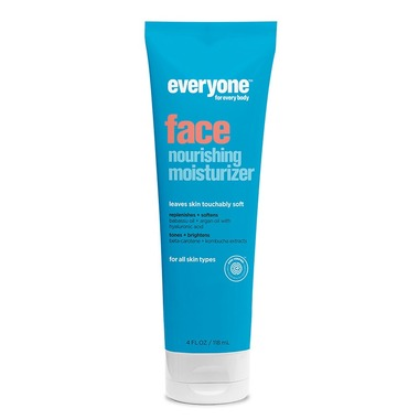 EO Face Nourishing Moisturizer  118mL