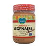 Chipotle Vegenaise 355 mL