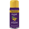 Spectrum Naturals Extra Virgin Olive Spray Oil