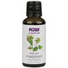 NOW Essential Oils Marjoram Oil