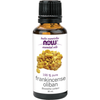 Now Essential Oils Frankincense Oil