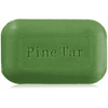 The Soap Works Pine Tar Soap