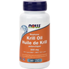 NOW Neptune Krill Oil 500mg
