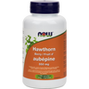 NOW Hawthorn Berry 100 Veggie Capsules