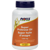 NOW Foods Super Primrose Oil
