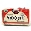 La Soyarie Regular Firm Tofu
