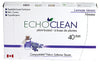 Echo Clean Lavender Fabric Softener Sheets
