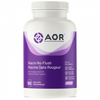 AOR Niacin No-Flush 90 Veggie Caps