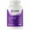 AOR Olive Leaf Extract 60 Veggie Caps