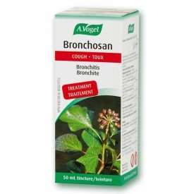 A.Vogel Bronchosan 50mL