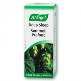 A.Vogel Deep Sleep 50mL