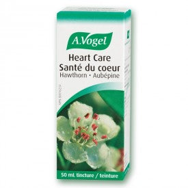 A.Vogel Heart Care 50mL