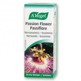 A.Vogel Passion Flower 50mL