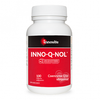 Innovite Inno-Q-Nol 100mg 60 Softgels