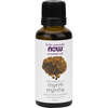 NOW Essential Oils Myrrh Oil Blend 20%