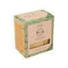 Crate 61 Organics Coconut Soap 3 pack