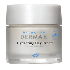 Derma E Hydrating Day Creme 56 g
