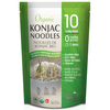 Better Than Foods Organic Konjac Noodles