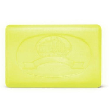 Guelph Soap Company Patchouli Bar Soap