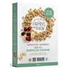 One Degree Oat O's Cereal 227g