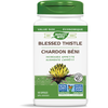 Nature's Way Organic Blessed Thistle