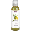 NOW Solutions 100% Pure Evening Primrose Oil  118 mL