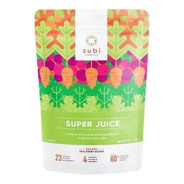 Subi Super Juice Original