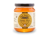 Bee Local Toronto Grown 500g Ontario No. 1 Golden Honey