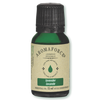 Aromaforce Essential Oil Lavender