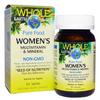WHOLE EARTH & SEA WOMEN'S PRENATAL