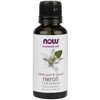 NOW Neroli 7.5% Oil 30mL