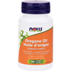 NOW Oregano Oil 90 Softgels