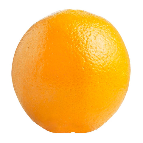 Organic Navel Orange (1 unit)