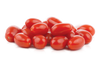 Organic Red Grape Tomato (pint)