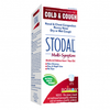 Boiron Stodal Multi-Symptom Cold & Cough 200mL