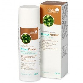 Newco Brocco Fusion Lotion 150mL