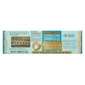 Tinkyada Brown Rice Pasta Lasagna 280g