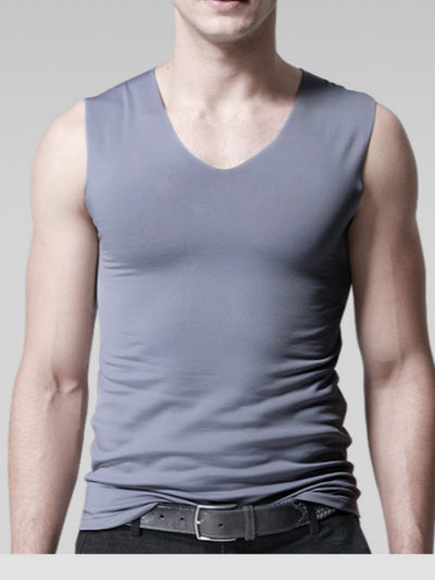 V Neck Shirts & Tops
