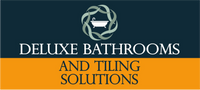 Deluxe Bathrooms And Tiling Solutions