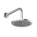 Hoxton Shower Head and Arm