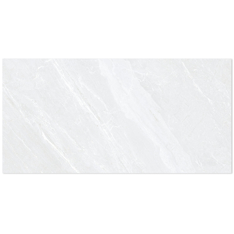 Mainstone Cloud Tile Polished 60 x 120cm