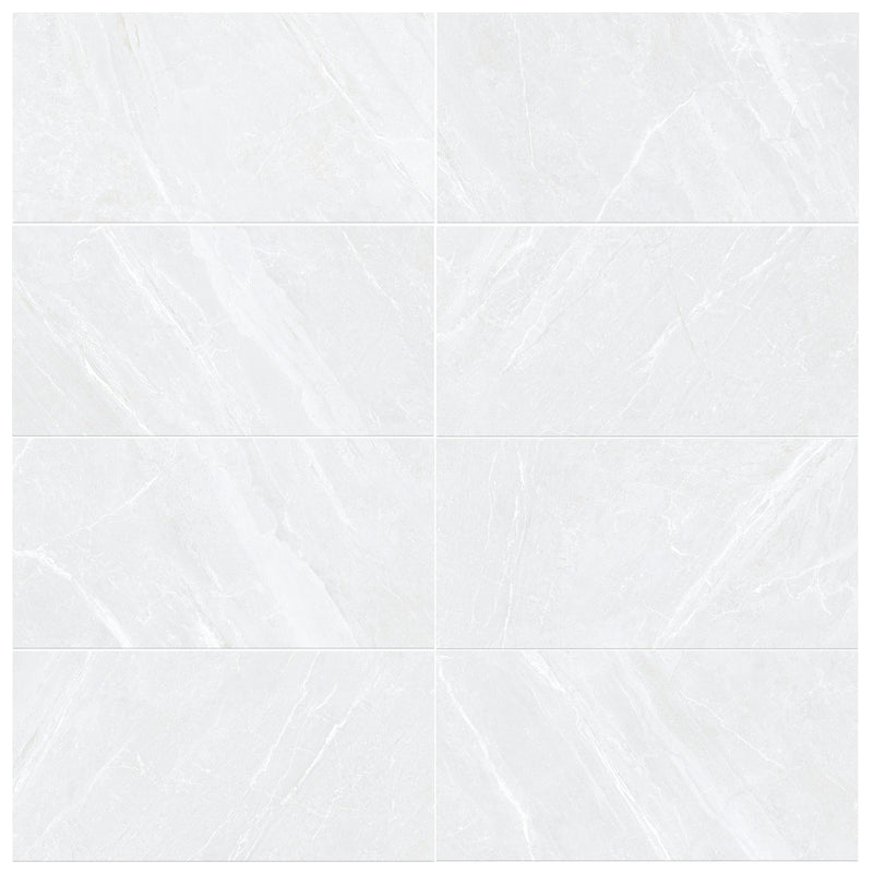 Mainstone Cloud Tile Natural Matt 60x120cm