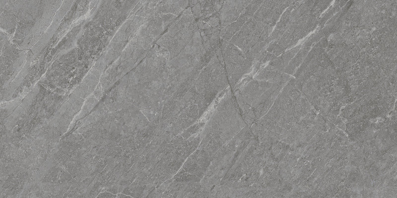 Mainstone Moon Tile Polished 60x120cm