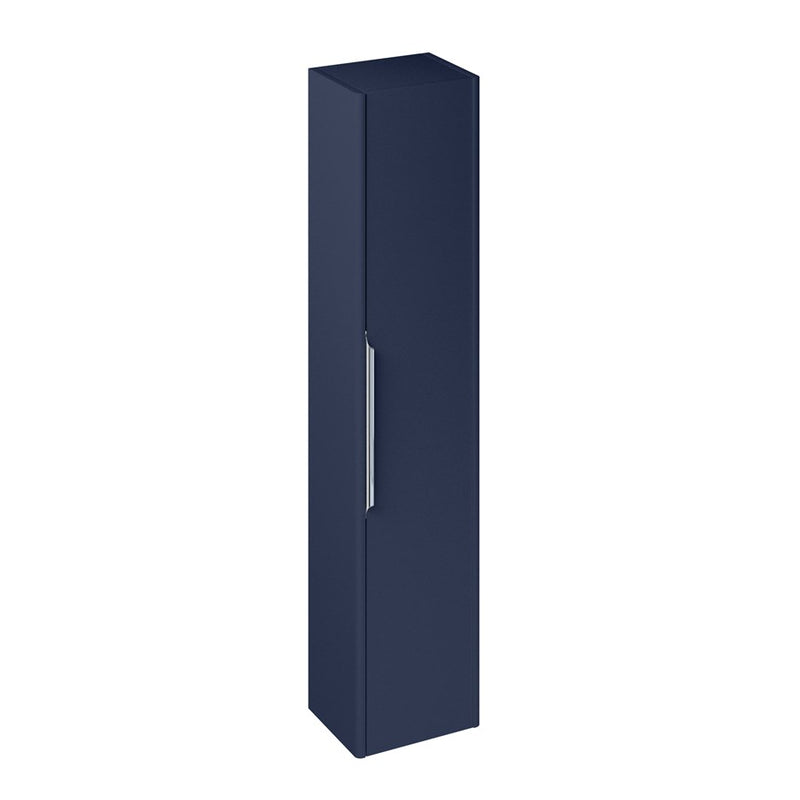 Shoreditch Tall Storage Cabinet