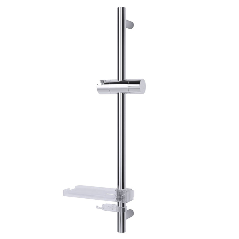 Triton Amore Gloss White Electric Shower