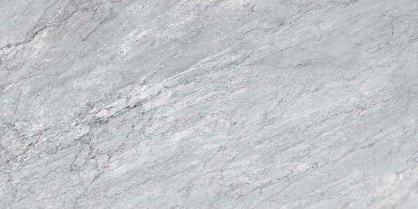 Bardiglio Grey Tile Rough River-Washed 60x120cm
