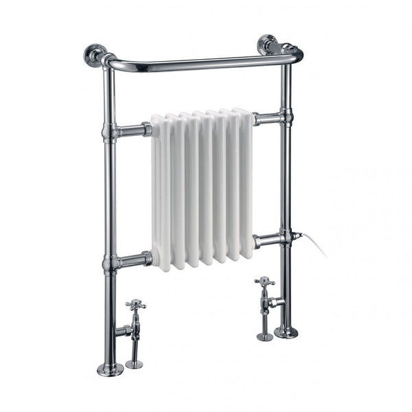 Burlington Trafalgar Traditional Radiator