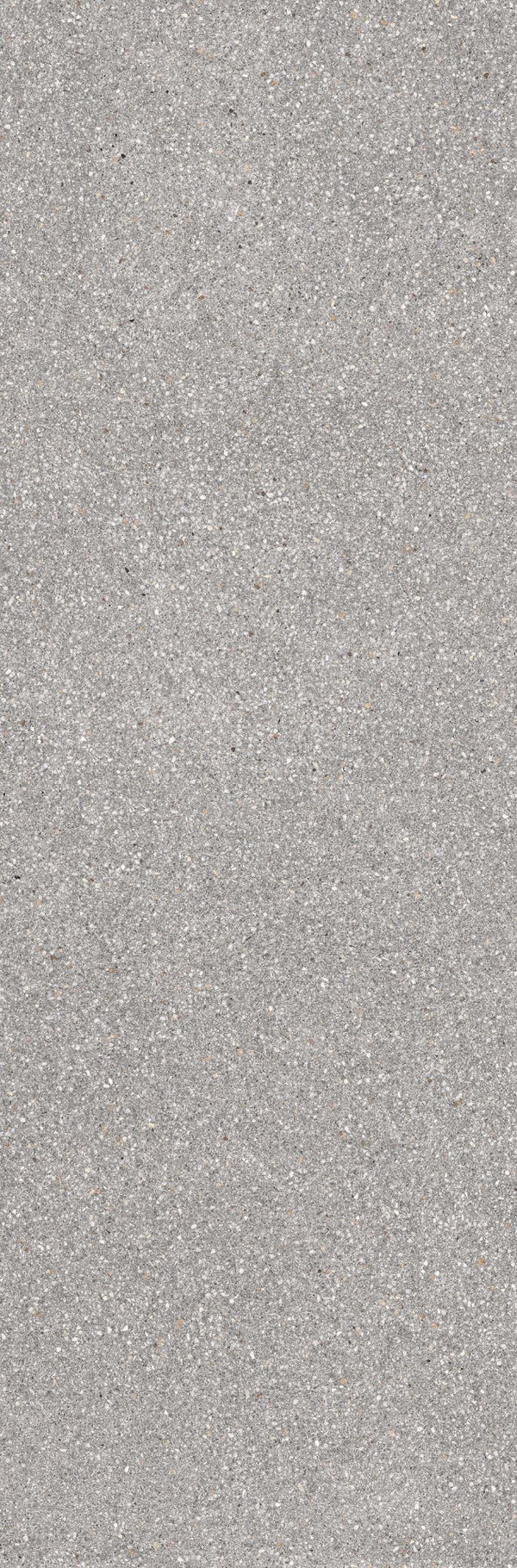 Vives Cies-R Cemento Porcelain Wall Tile White Body Terrazzo Effect 32 x 99cm